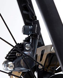 [Pro] ROAD / Caliper Type