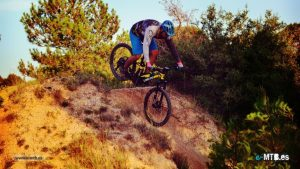 ABS OUTBRAKER – Lobito e-bikes