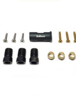 Brake Hose Adapter Kit